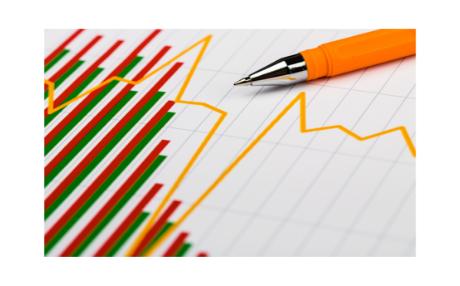 pen en statistieken